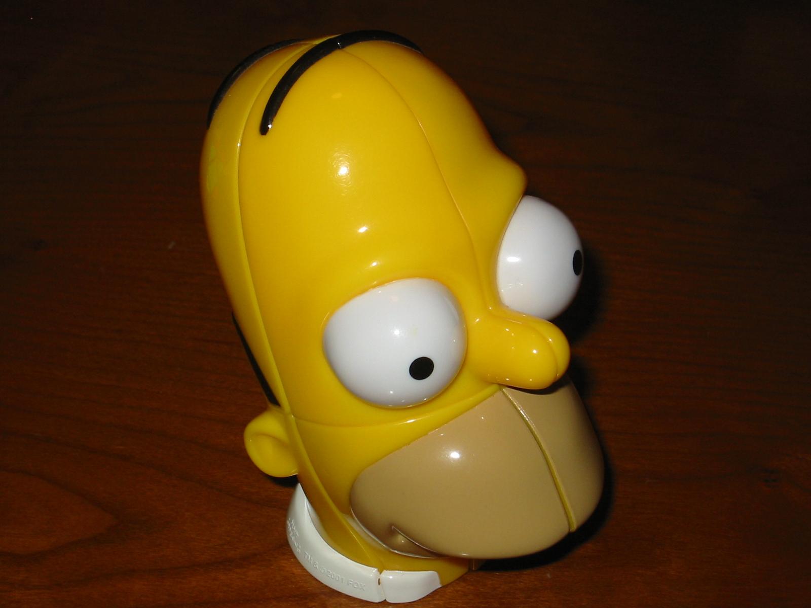 Homerhead1