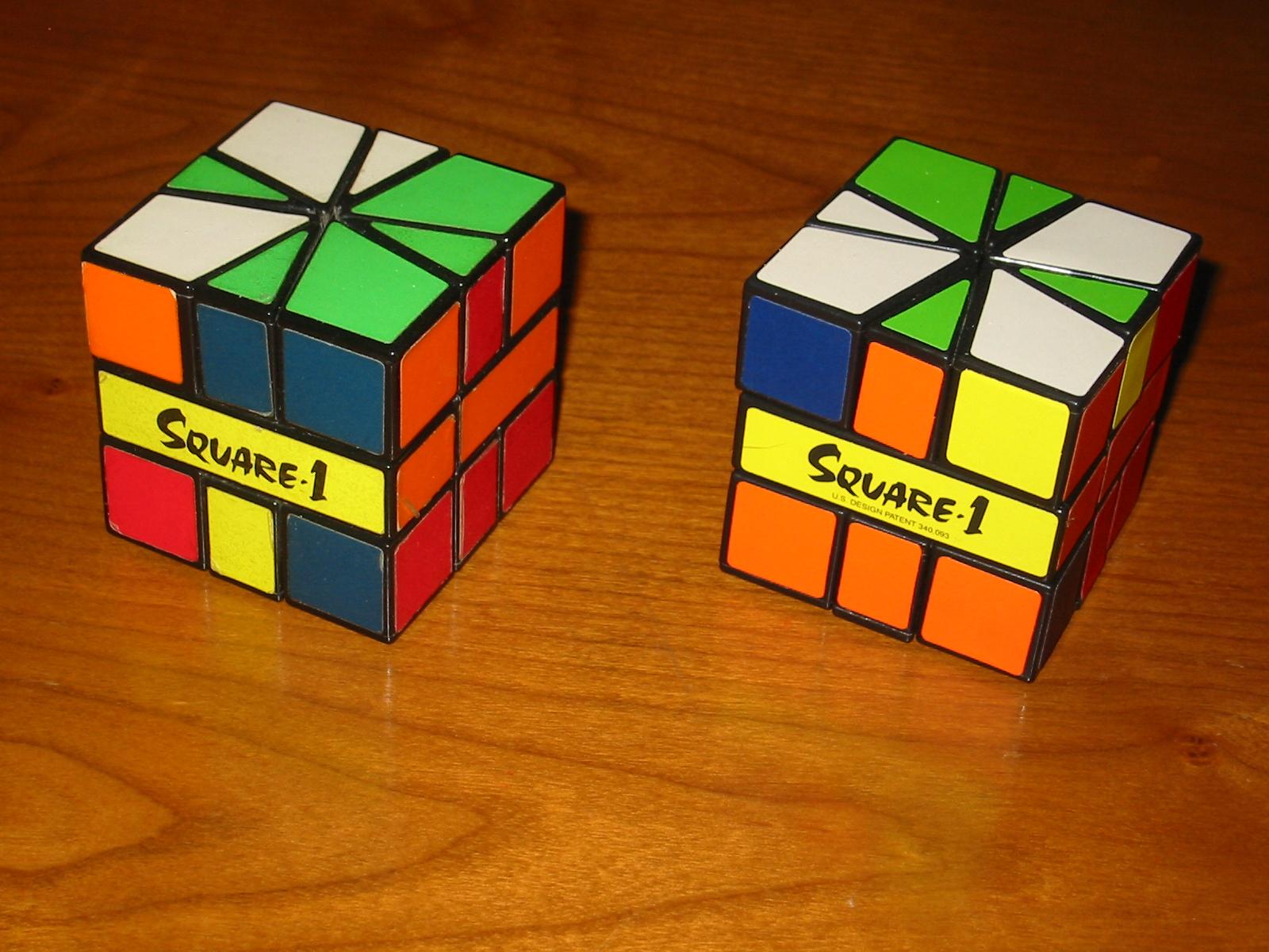 Square1 2